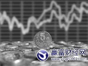 """人民币不断升值 理财思路""""因涨而变"""""""