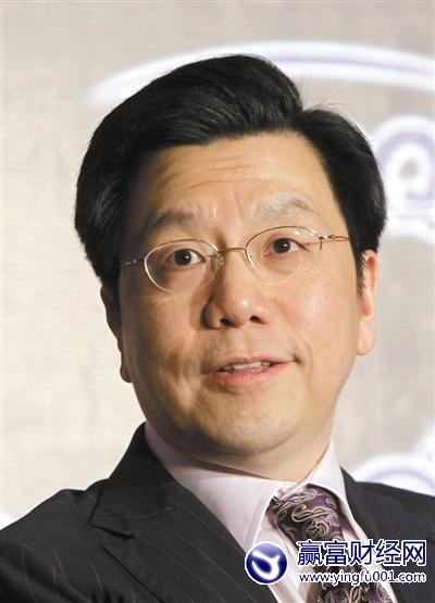 李开复联合60余位企业家抗议香橼