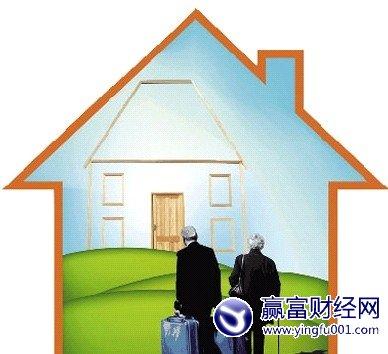 上海养老需多少钱才不慌 震惊1000万才只是温饱