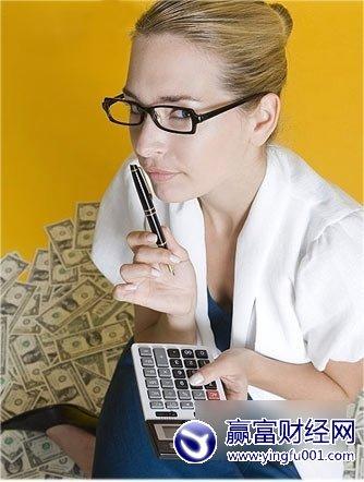 16种最适合做生意赚大钱的人 看你属于哪一种(2)
