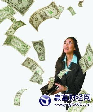 16种最适合做生意赚大钱的人 看你属于哪一种(6)