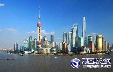 上海过半老人担忧保障 地方称减税发展居家养老