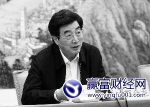 郭金龙:流动人口市民化是大考验