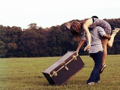 恋爱中哪些星座男生的女朋友容易被抢(图)