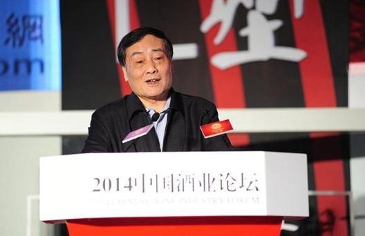 宗庆后:如果现实没有贫富差距 社会必然会倒退