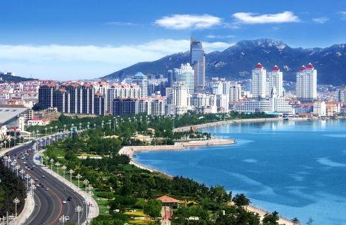盘点中国十大宜居城市 这里买房最安逸