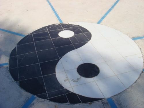 揭秘中国风水最好的6个城市 你的城市上榜了吗