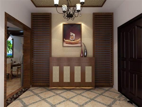 专家支招:七种房屋装修小窍门 让你越住越幸运