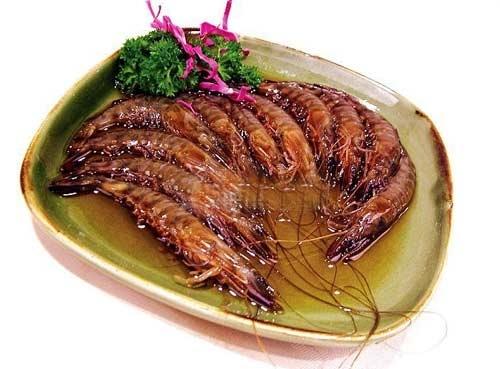 真是啥都干吃啊!揭秘中国八大著名禁菜