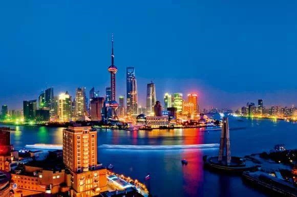 中国最美20个如梦一般的圣地 你去过几个?