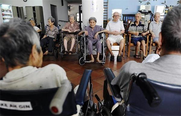盘点各国养老政策:瑞典农民养老金7300元