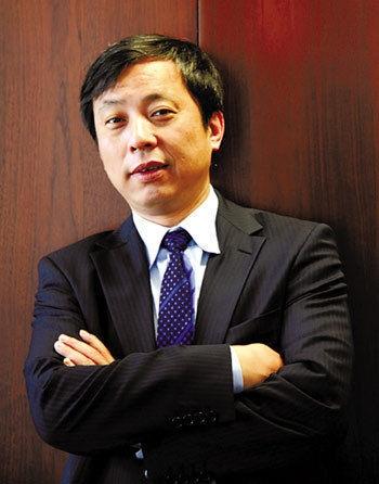刘益谦10亿买《裸女》 盘点他的拍下的过亿藏品