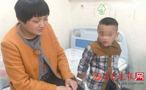 六岁自闭症儿童连上三家幼儿园,都被赶回家