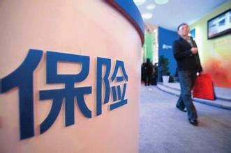 中国最新九大高薪职业 你是不是其中一份子