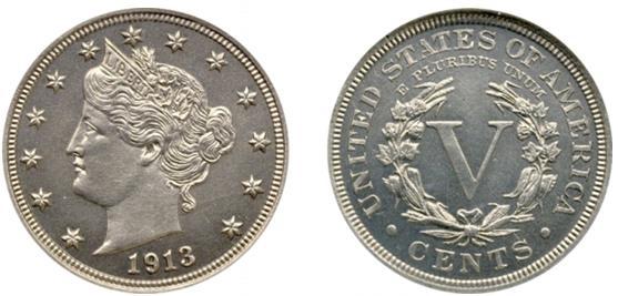 细数全球十大价值不菲的货币 最贵售价1000万美元!
