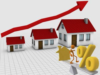 不买房我们还剩什么可以投资?