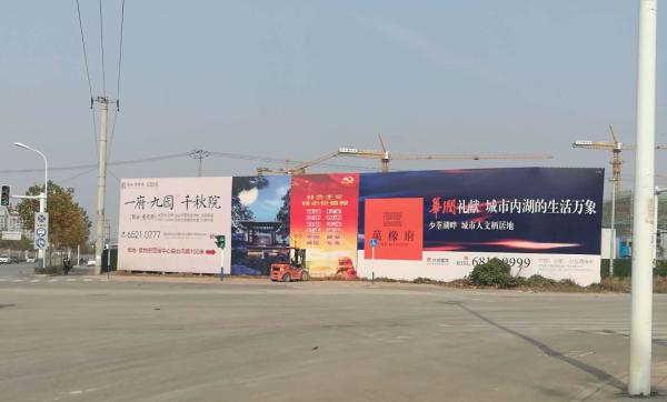深圳楼市突然传来大消息:这里的房子五年不准卖