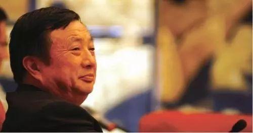一鸣惊人!刚刚,中国制造发出最强音,无数国人沸腾!