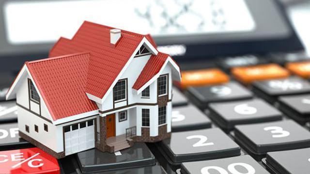 什么房子最值得买,这份报告透露出的6点信息很重要